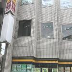 【続報】新装笹塚「ロビン」の張紙